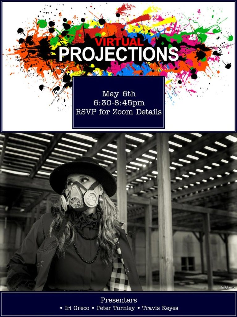 Virtual-Projections-May-6th